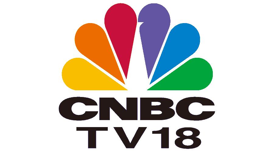 cnbc_tv